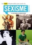 mots indispensables pour parler du sexisme